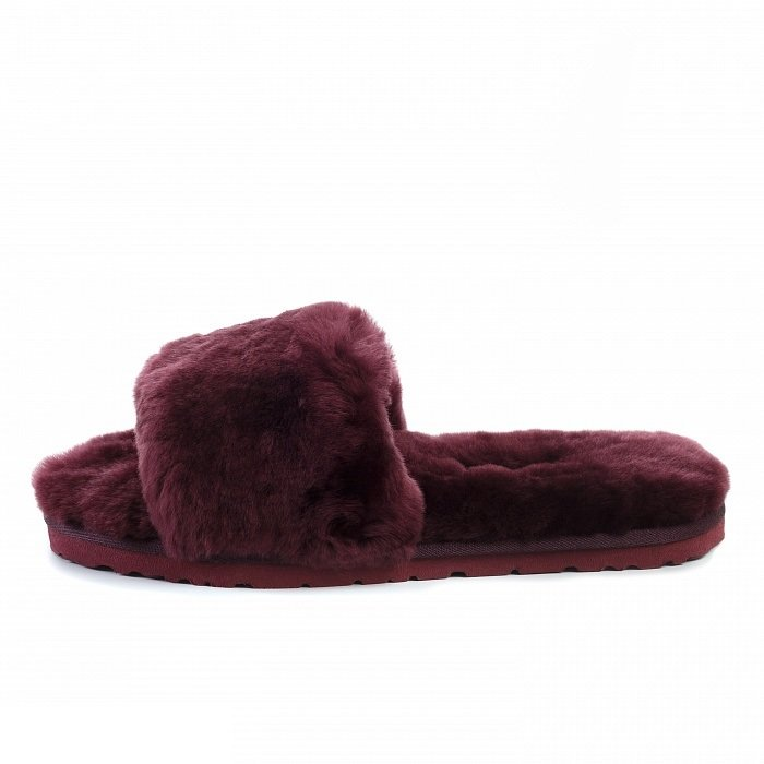 Тапочки Slippers Women