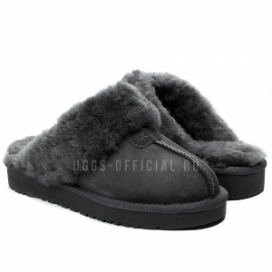 Тапочки Coquette Slipper Men's