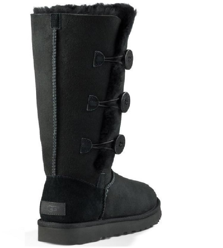 Bailey Button Triplet II Boot  (влагостойкие)