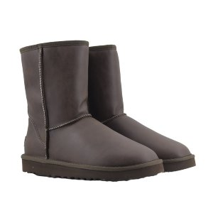 One Zip Boot Men's